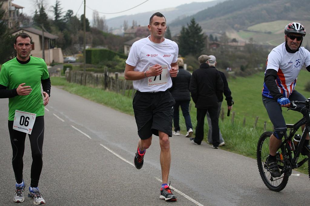 marathonvlp2015_1108