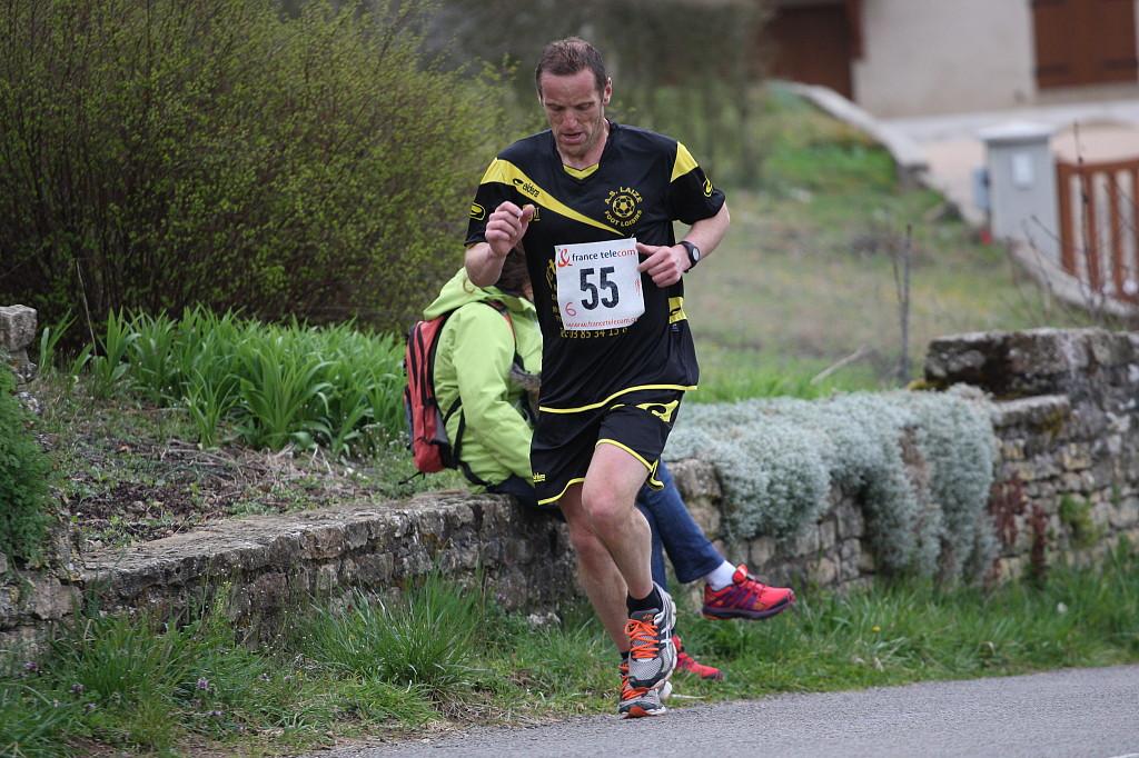 marathonvlp2015_1109
