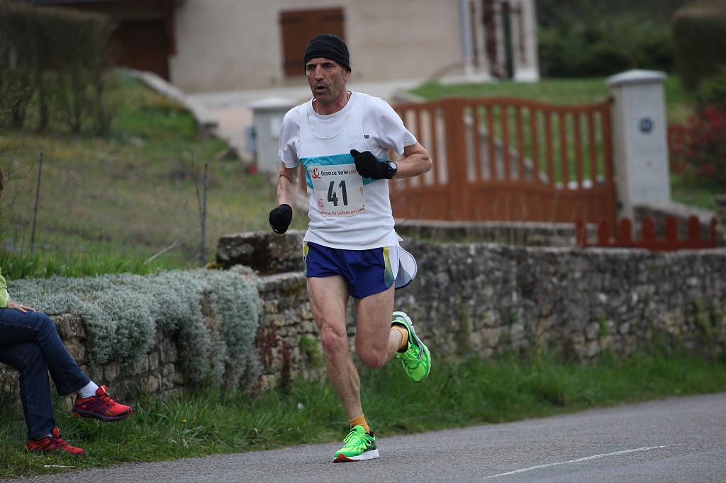marathonvlp2015_1111