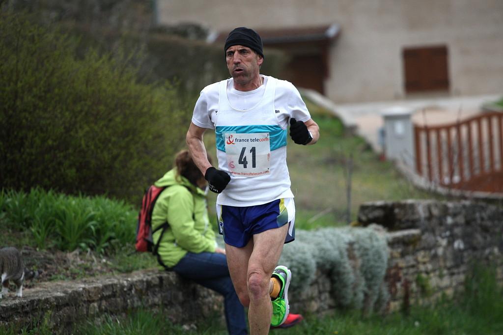 marathonvlp2015_1112