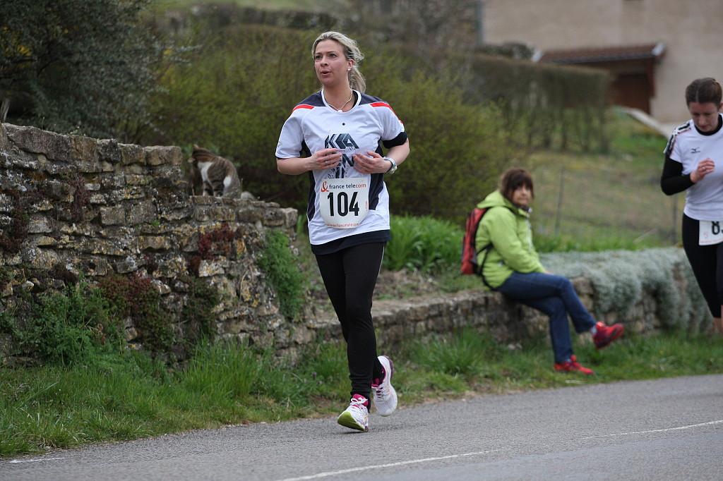 marathonvlp2015_1113