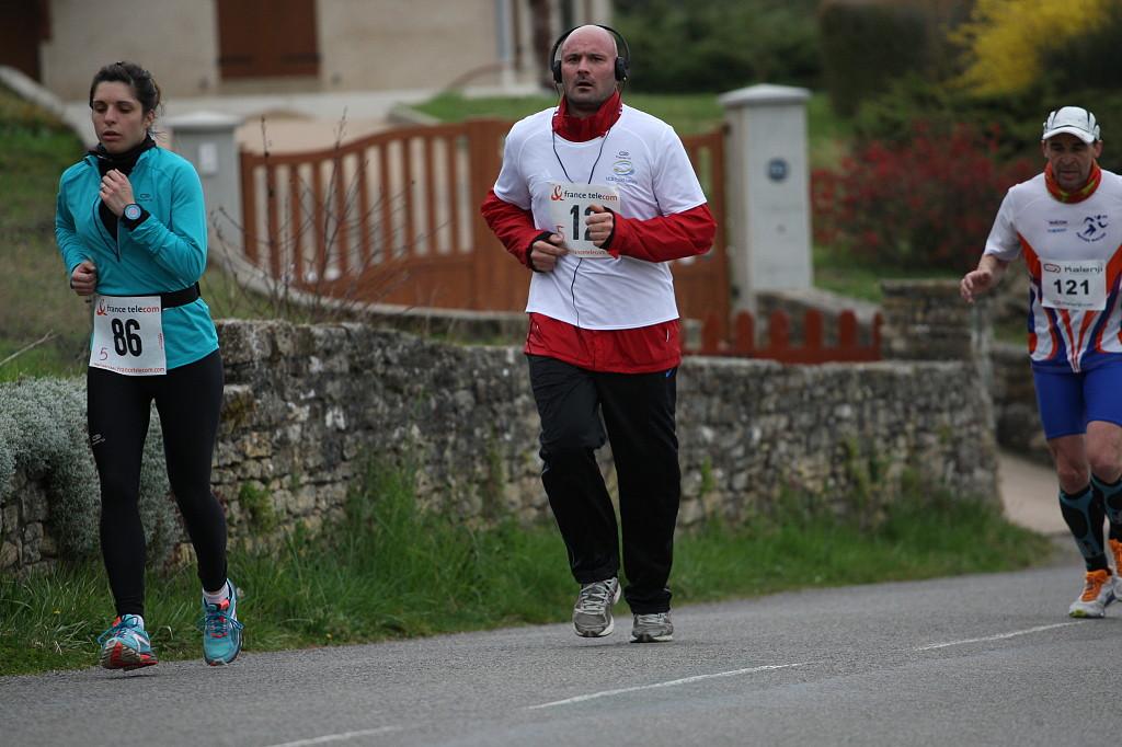marathonvlp2015_1119