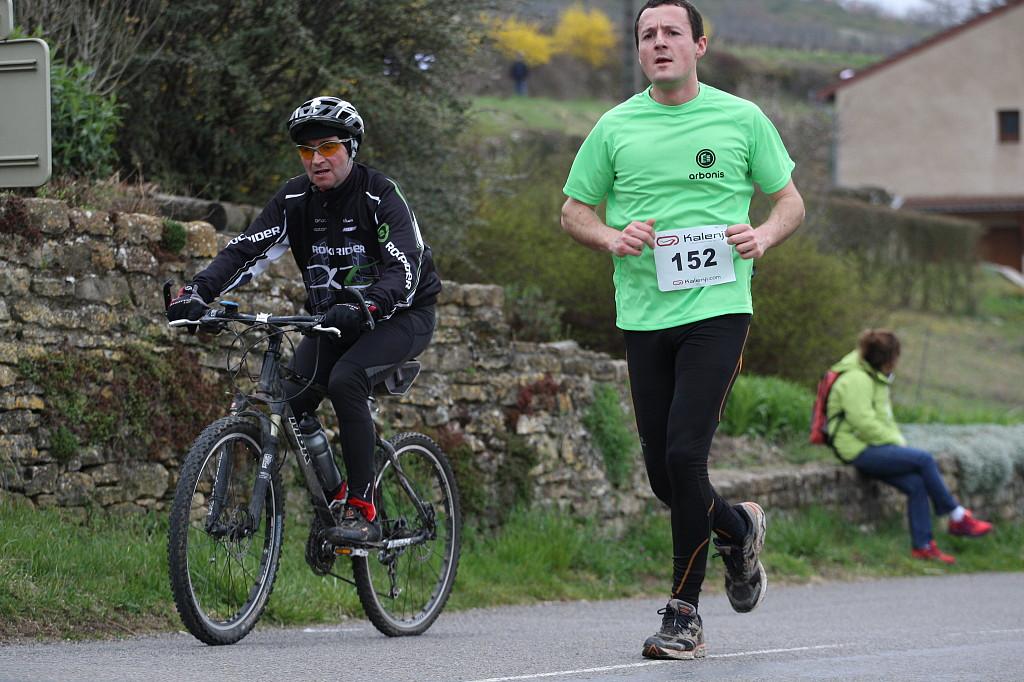 marathonvlp2015_1122