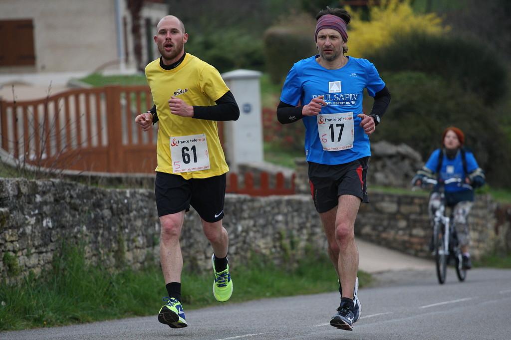 marathonvlp2015_1123
