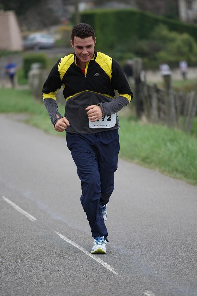 marathonvlp2015_1128