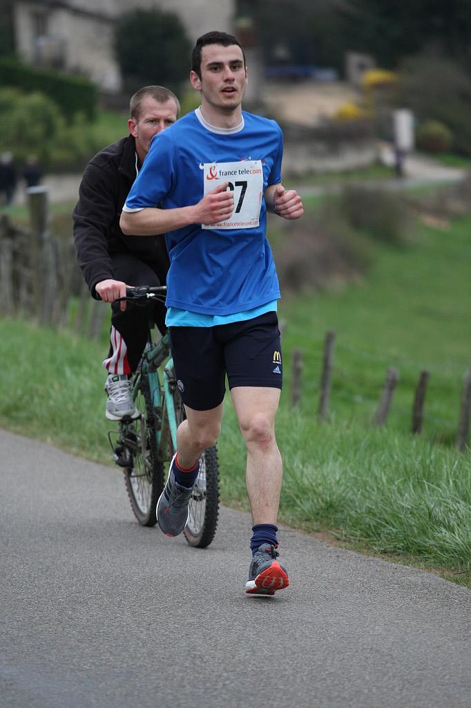 marathonvlp2015_1129