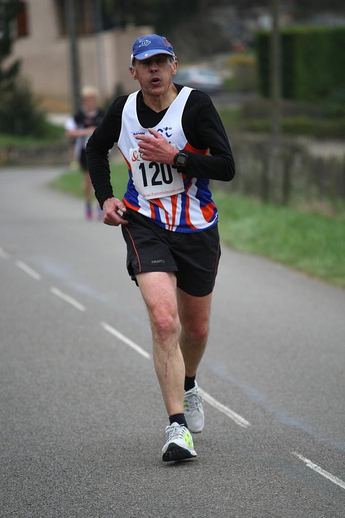 marathonvlp2015_1130
