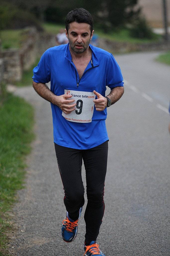 marathonvlp2015_1133