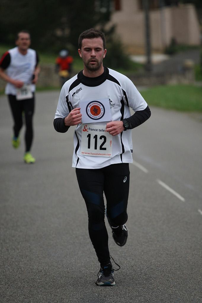 marathonvlp2015_1136