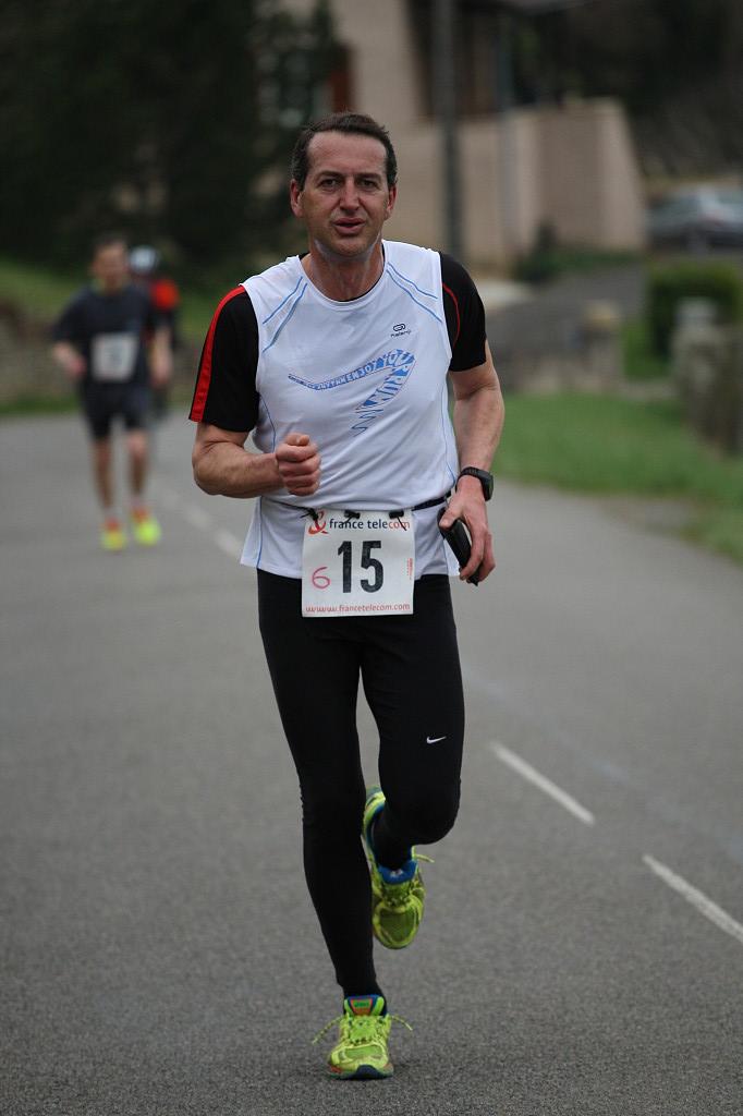 marathonvlp2015_1137