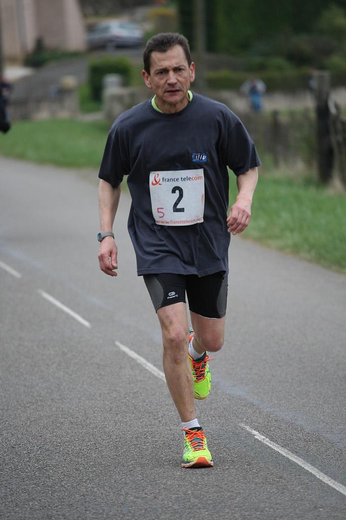 marathonvlp2015_1138