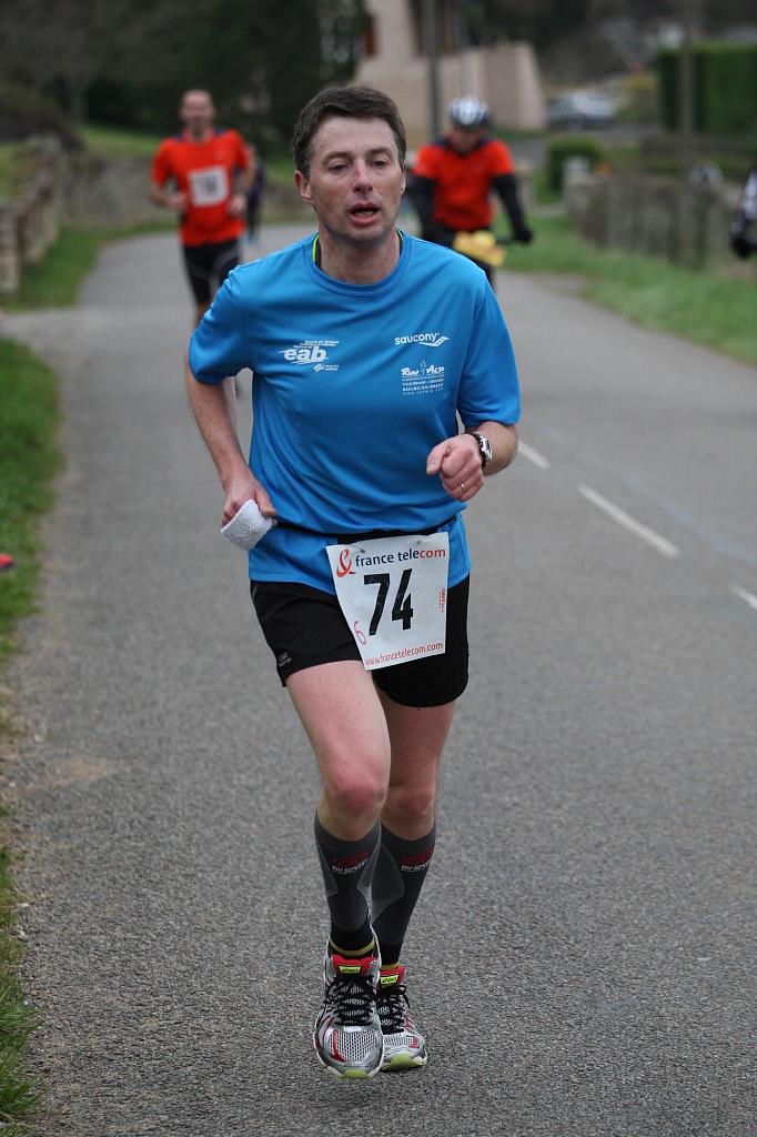 marathonvlp2015_1139