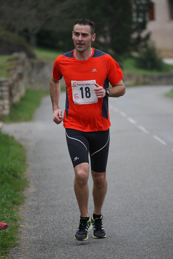 marathonvlp2015_1140