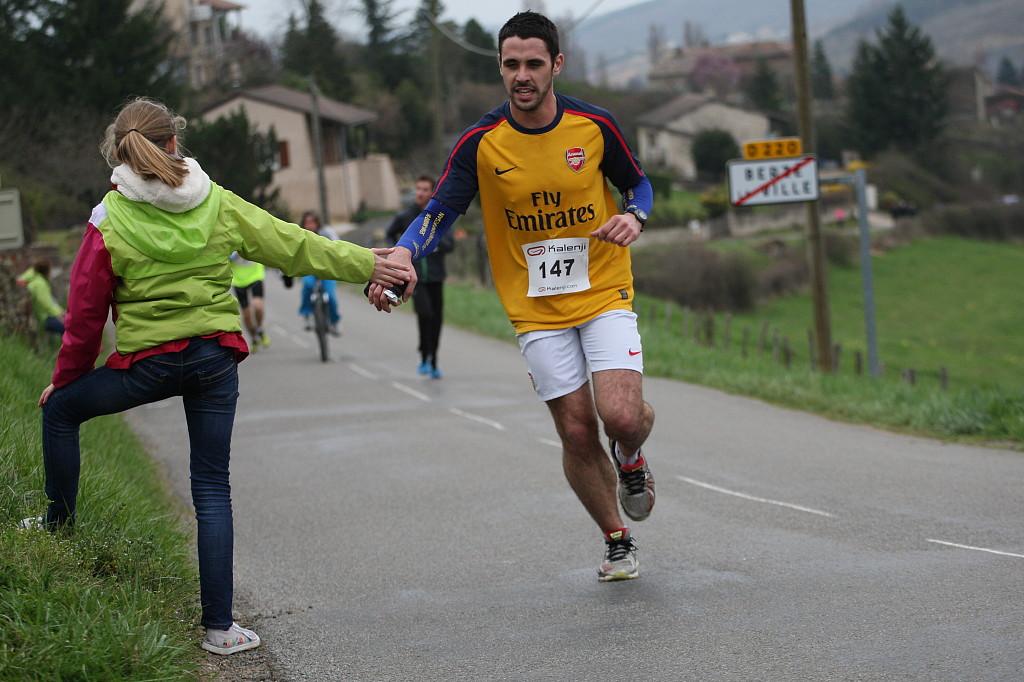marathonvlp2015_1142