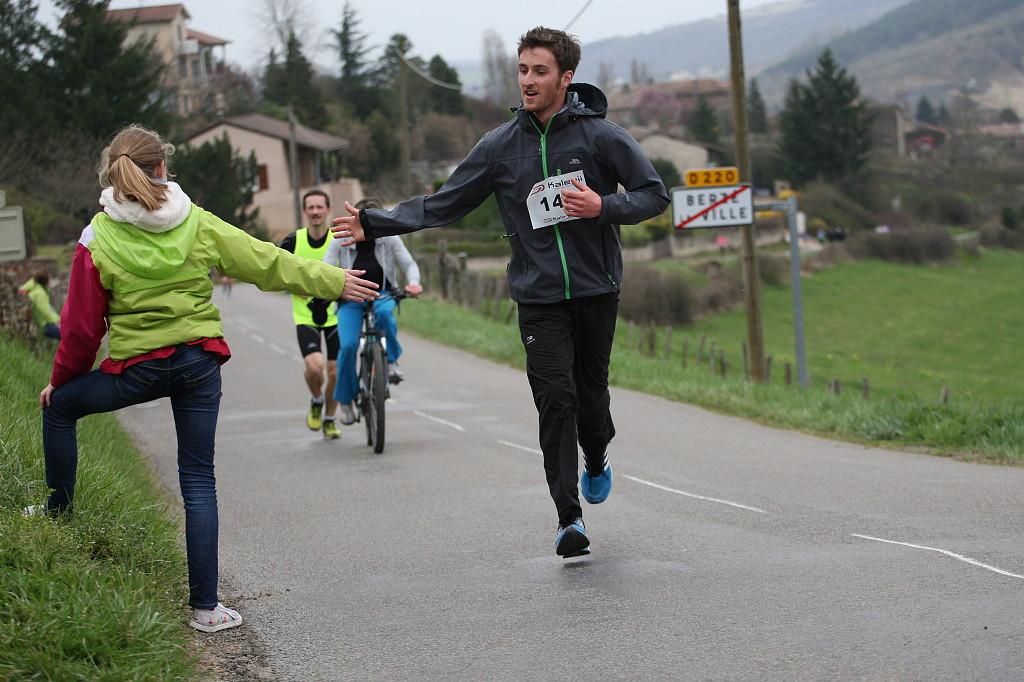 marathonvlp2015_1143