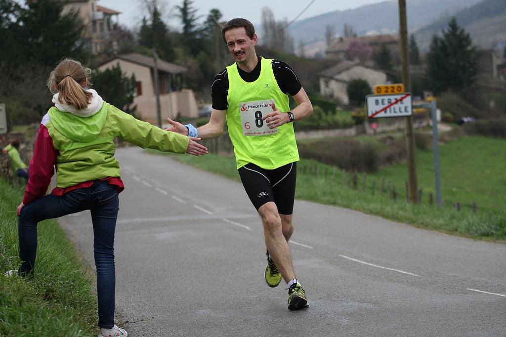 marathonvlp2015_1144