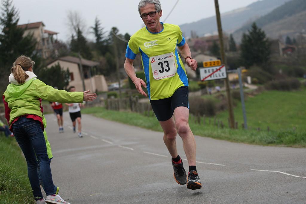 marathonvlp2015_1145