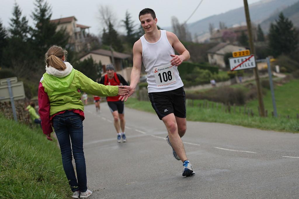 marathonvlp2015_1146