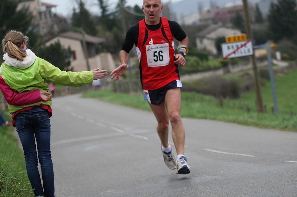 marathonvlp2015_1148