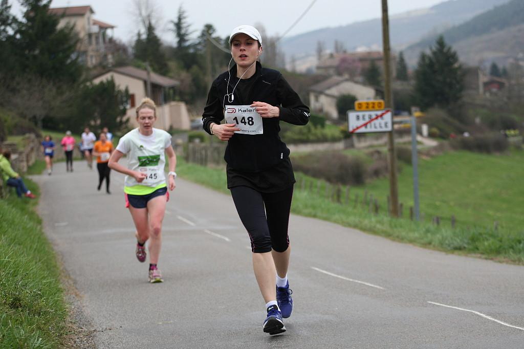 marathonvlp2015_1151