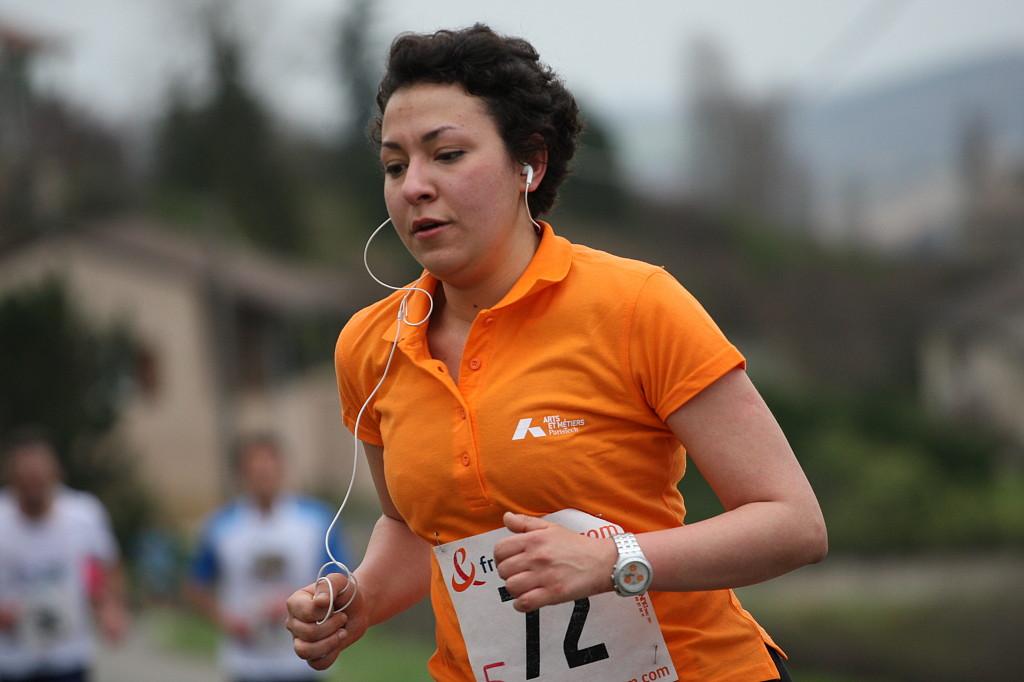 marathonvlp2015_1154