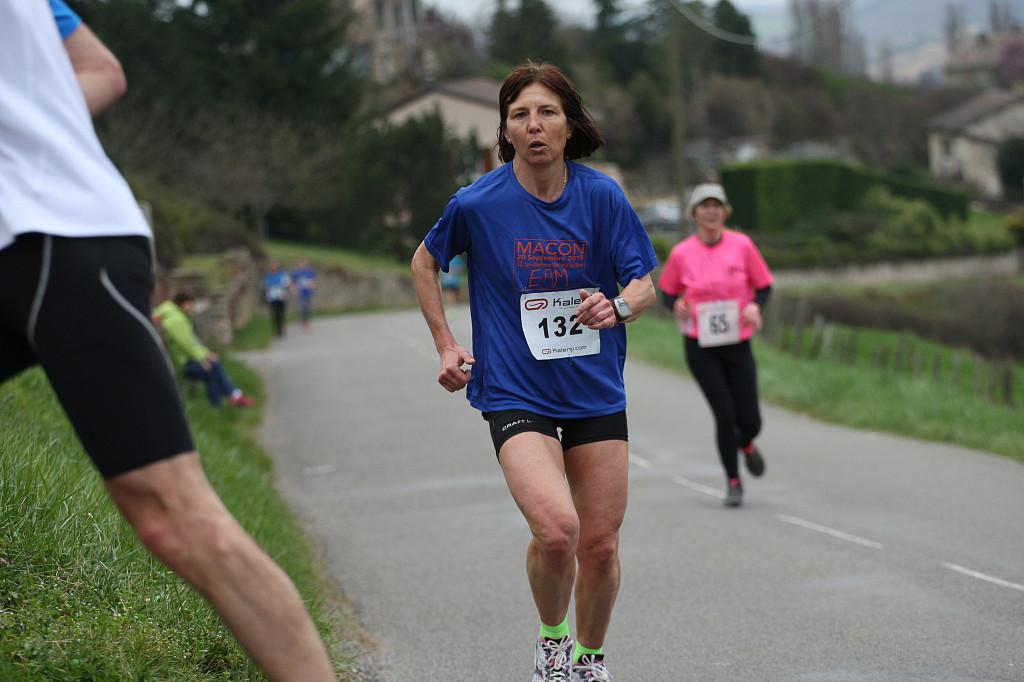 marathonvlp2015_1156