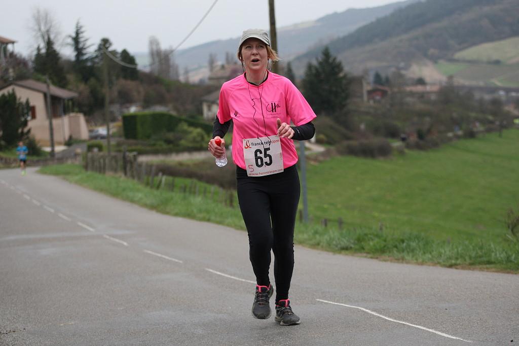 marathonvlp2015_1158