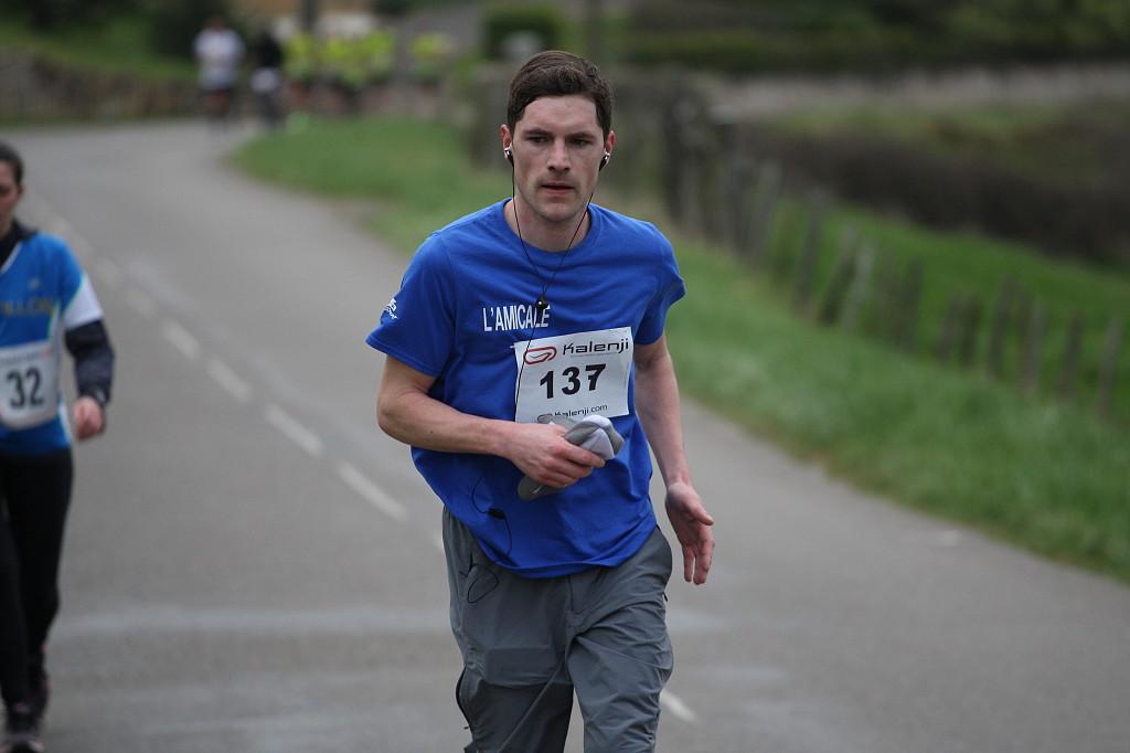 marathonvlp2015_1161