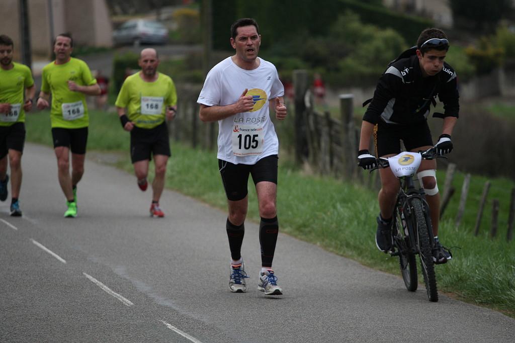 marathonvlp2015_1163