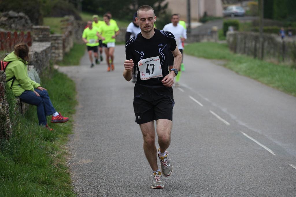 marathonvlp2015_1173