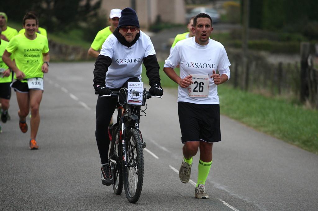 marathonvlp2015_1174