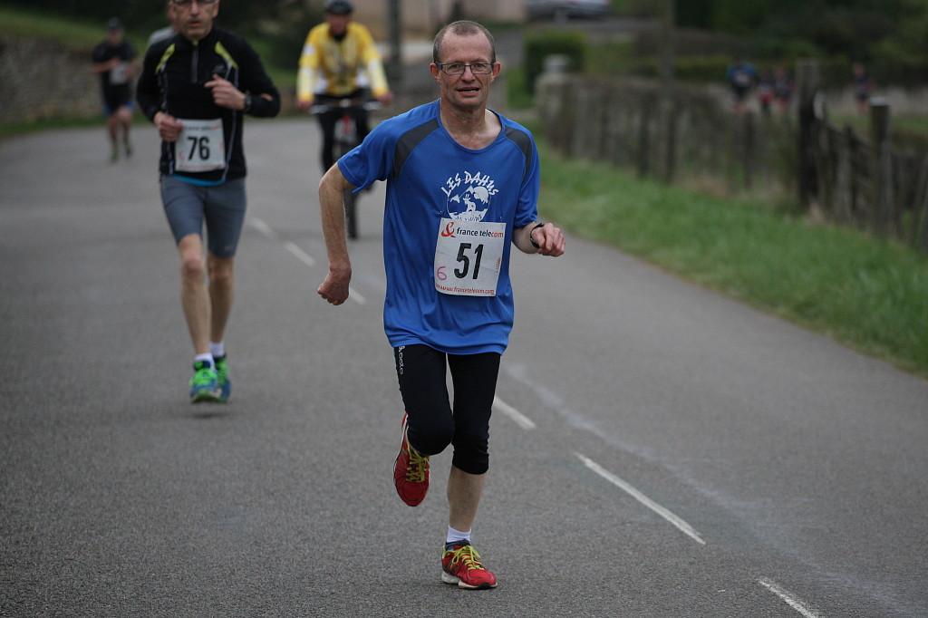 marathonvlp2015_1179