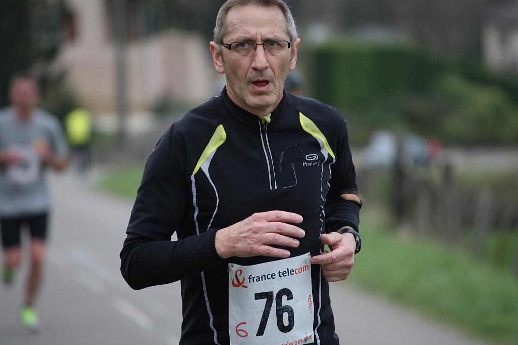 marathonvlp2015_1181