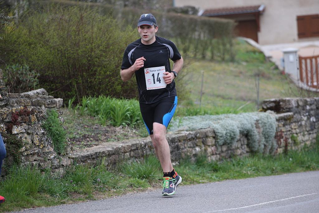 marathonvlp2015_1183