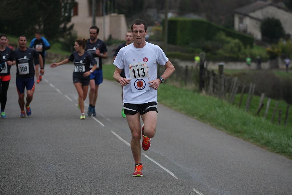 marathonvlp2015_1184