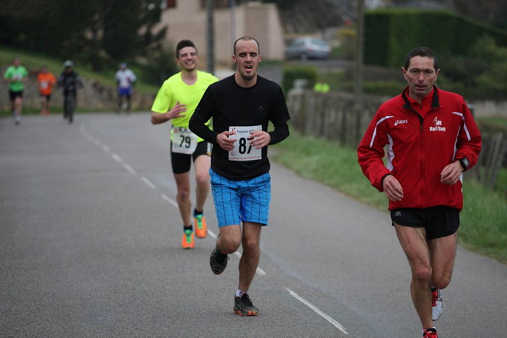 marathonvlp2015_1191