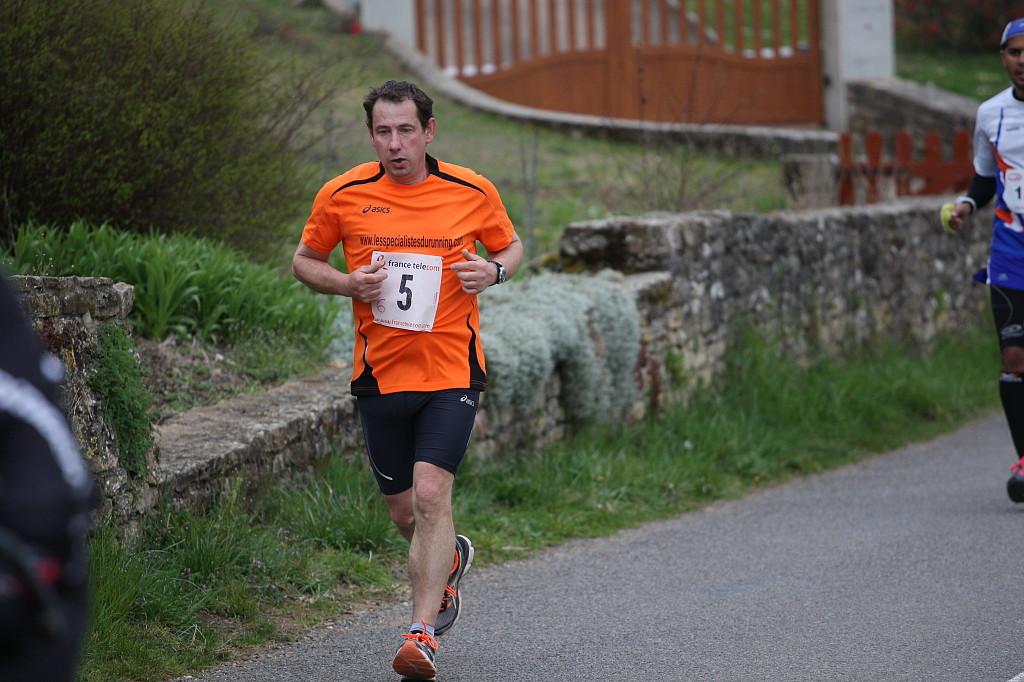 marathonvlp2015_1194