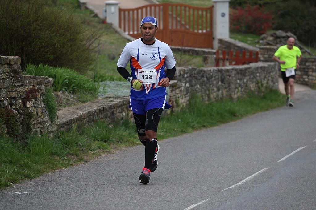 marathonvlp2015_1195
