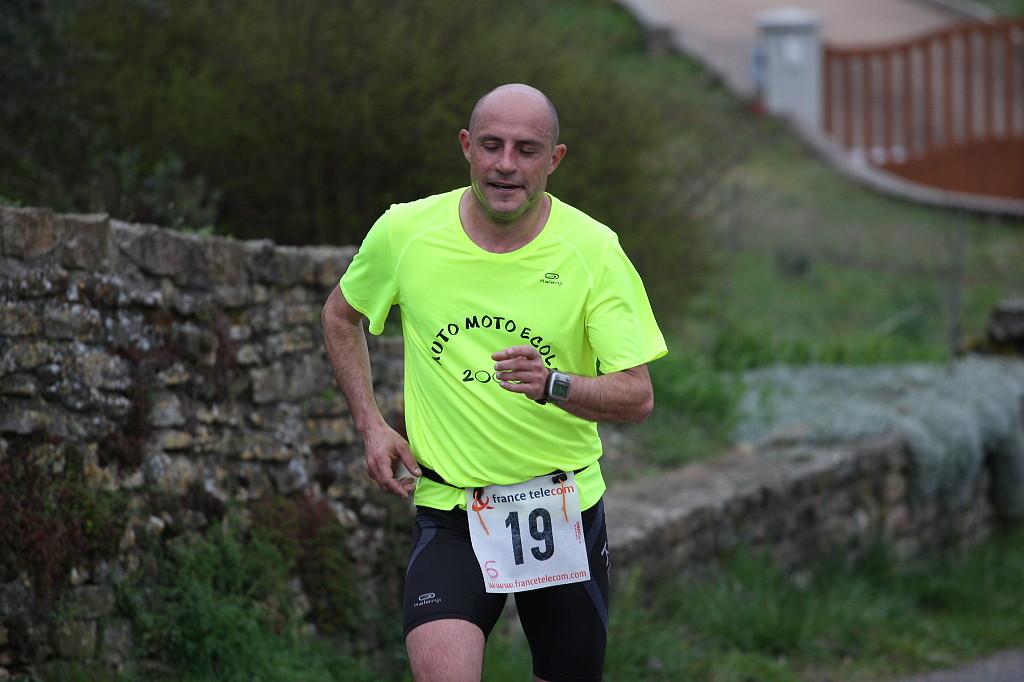 marathonvlp2015_1197