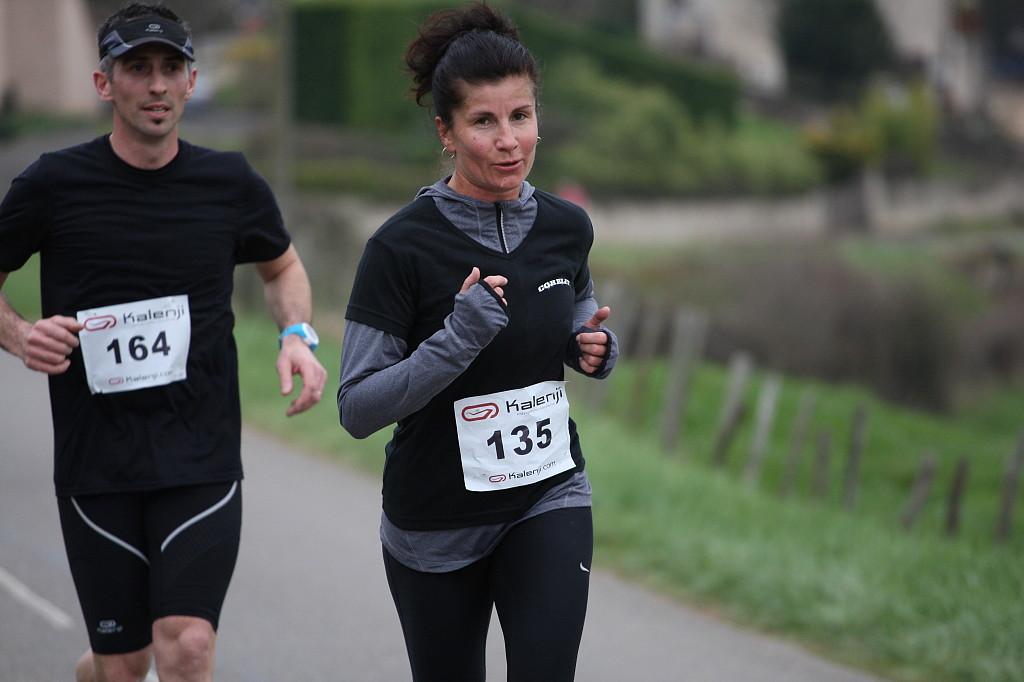 marathonvlp2015_1200