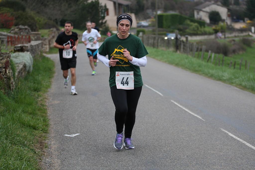 marathonvlp2015_1205