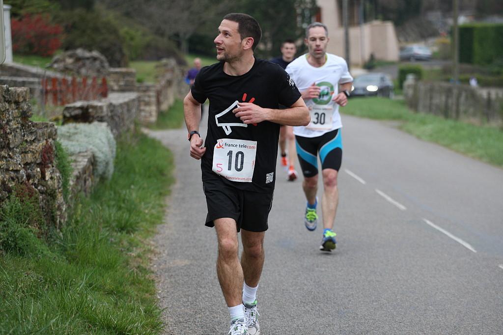 marathonvlp2015_1206