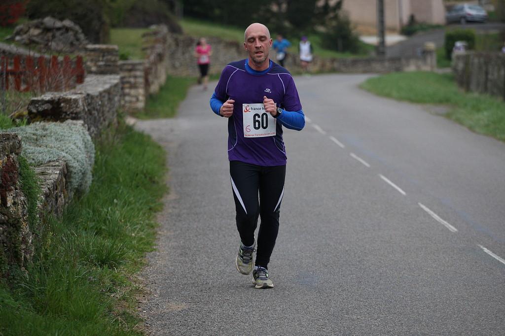 marathonvlp2015_1209