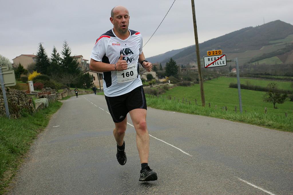 marathonvlp2015_1213