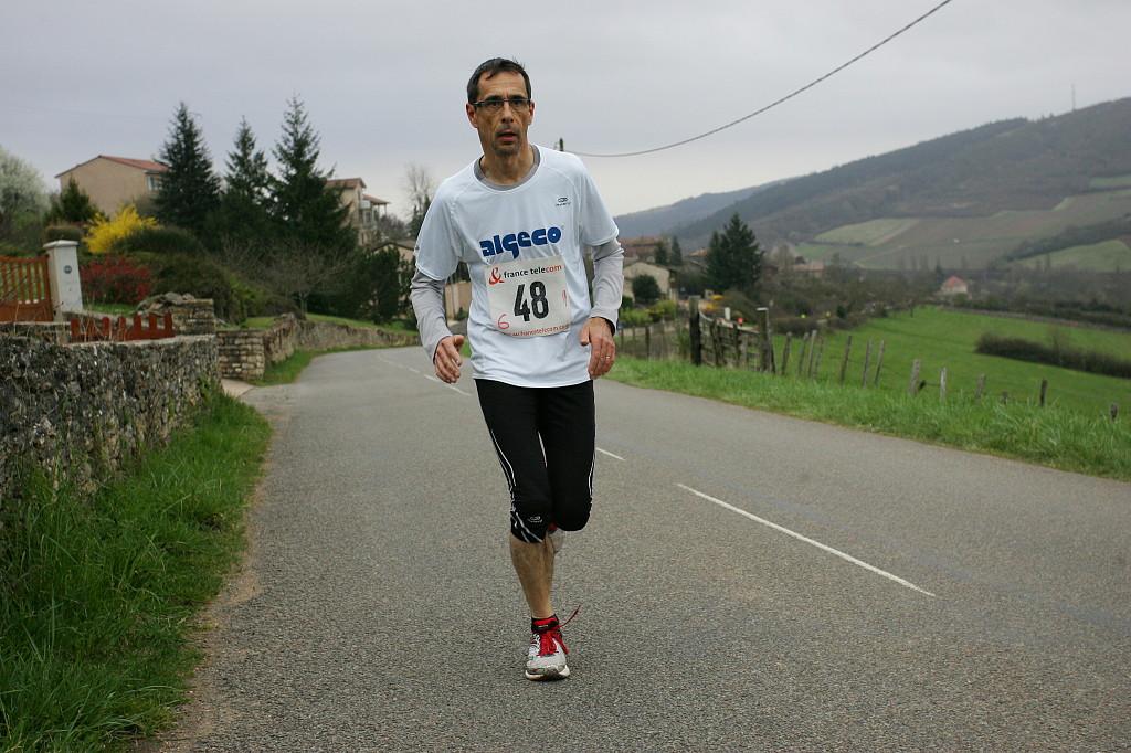 marathonvlp2015_1215