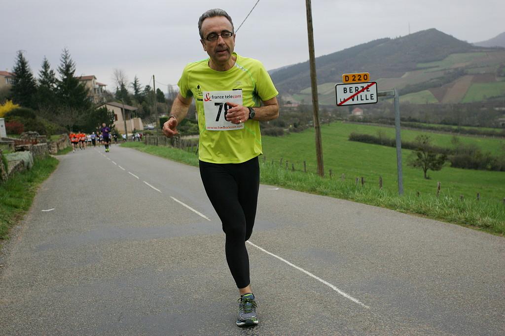 marathonvlp2015_1219