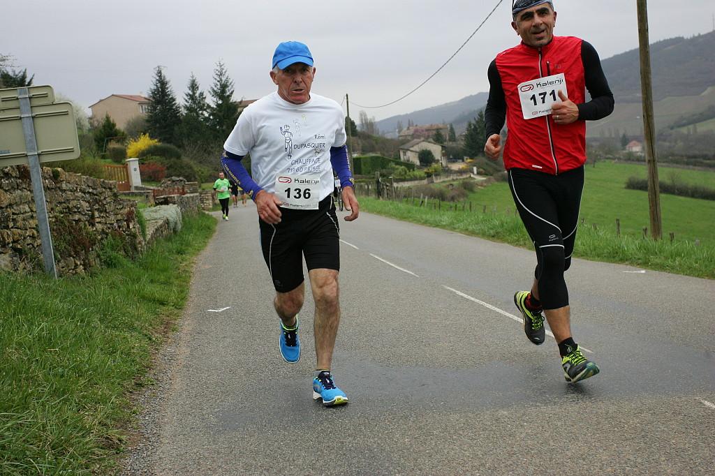 marathonvlp2015_1229