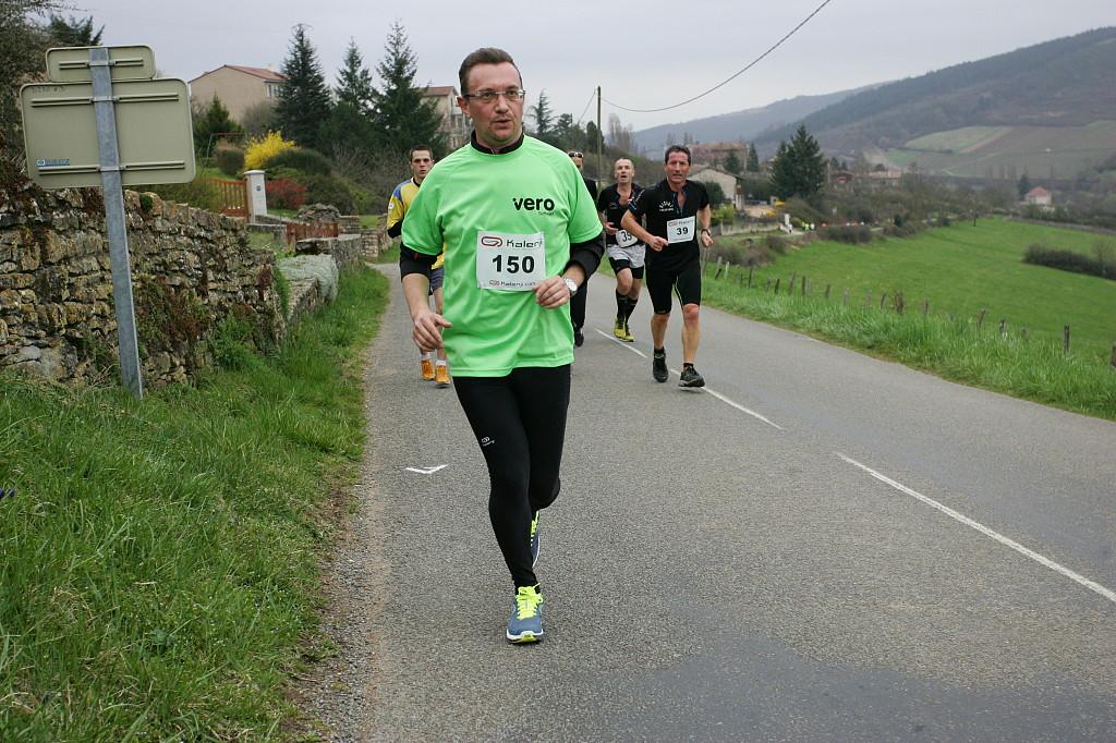 marathonvlp2015_1230