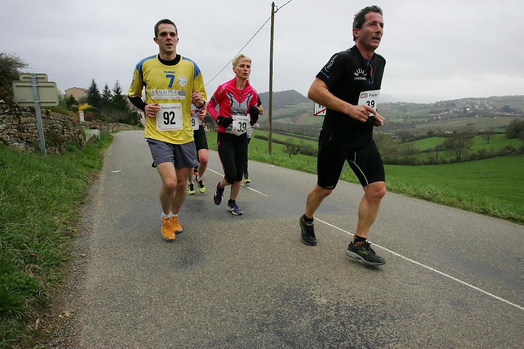 marathonvlp2015_1232