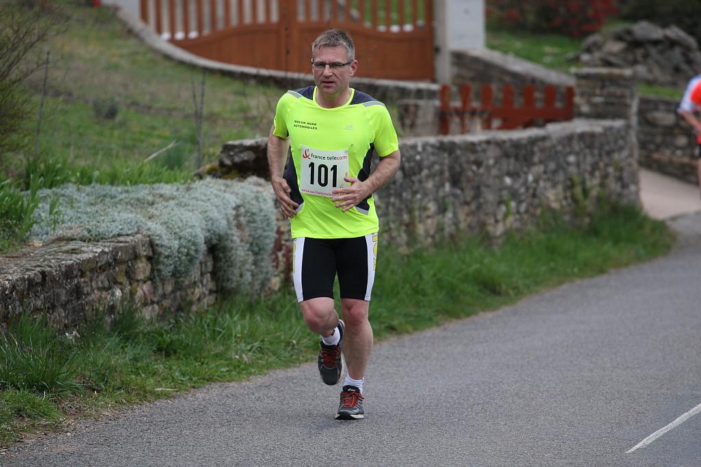 marathonvlp2015_1235